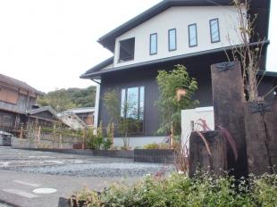 岡山市 Y邸